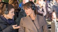 constance-zimmer-directs-unreal