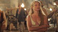 deadwood-movie-cast--Paula-Malcomson