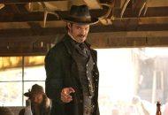 deadwood-movie-cast--Timothy-Olyphant