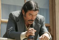 deadwood-movie-cast-ian-mcshane