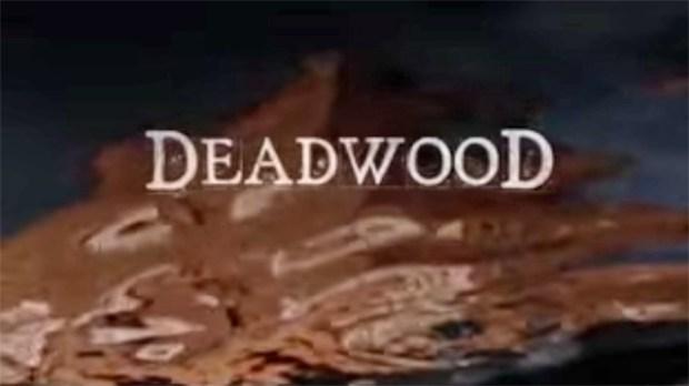 deadwood-logo-hbo