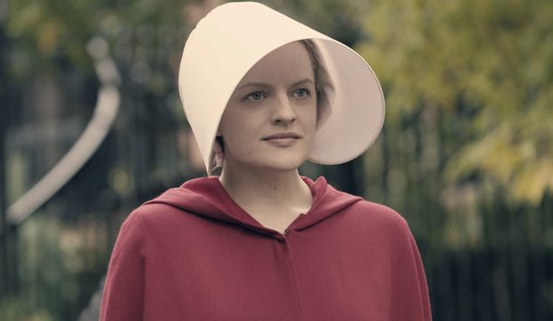 elisabeth-moss-handmaids-tale