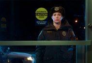 fargo-season-3-cast-Carrie-Coon