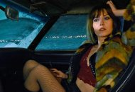 fargo-season-3-cast-Mary-Elizabeth-Winstead