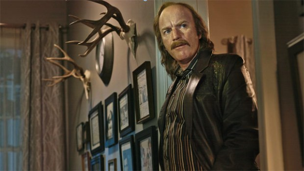 fargo-season-3-reviews-ewan-mcgregor
