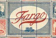 fargo-season-3
