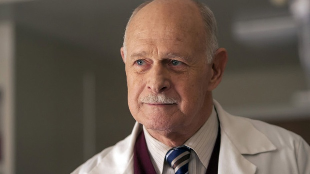 gerald-mcraney-this-is-us
