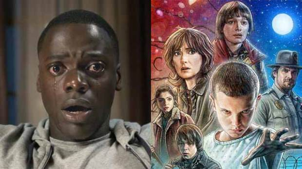 get out stranger things