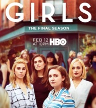 girls cast lena dunham