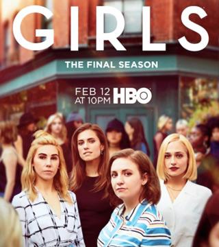 'Girls' Top 15 Best Episodes