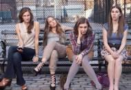 'Girls' HBO's Top 10 Comedy Series Emmy Winners