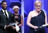 moonlight tarell alvin mccraney patricia arquette glaad awards