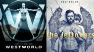 HBO Top 10 Drama Emmy Winners
