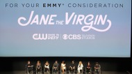 jane the virgin 2017 emmys fyc event