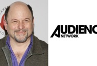 jason-alexander-hit-the-road-audience-network