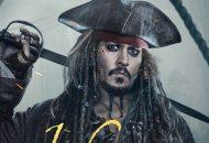 johnny-depp-Pirates-of-the-Caribbean-Dead-Men-Tell-No-Tales