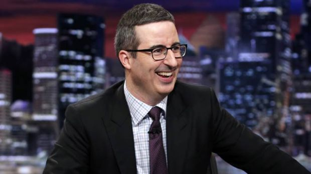 last week tonight with john oliver hbo