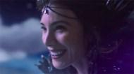 once-upon-a-time-flack-fairy-Jaime-Murray