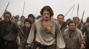 outlander-season-3-photos-jamie-claire-4