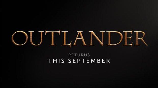 'Outlander' Season 3 Photos