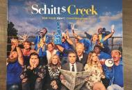 schitts-creek-emmy-fyc-01