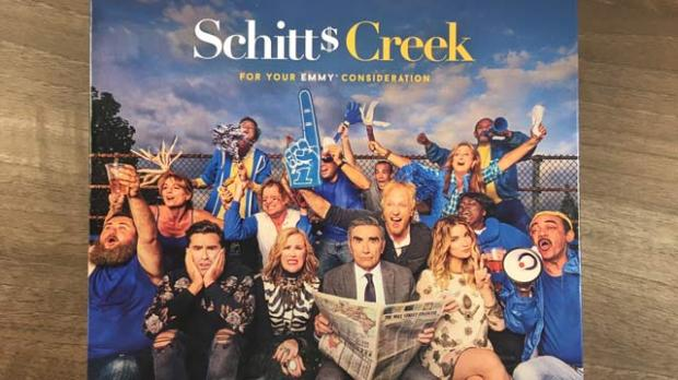 schitts-creek-emmy-fyc-01
