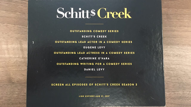 schitts-creek-emmy-fyc-03