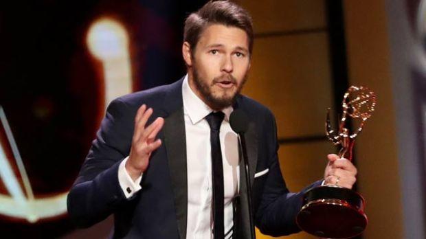 scott clifton daytime emmys 2017 best actor