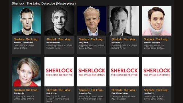 sherlock-the-lying-detective-emmy-website