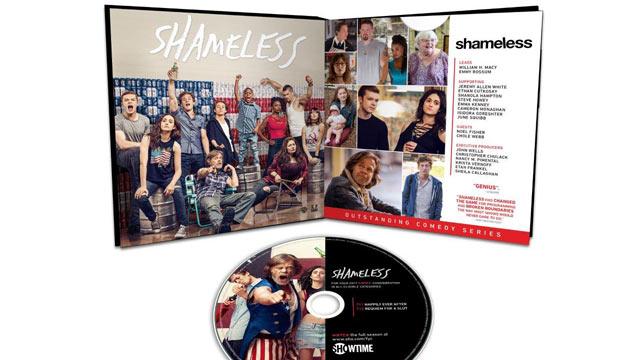 showtime-2017-emmys-fyc-shameless
