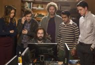 'Silicon Valley' HBO's Top 10 Comedy Series Emmy Winners