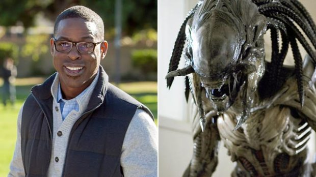 sterling-k-brown-the-predator-2018