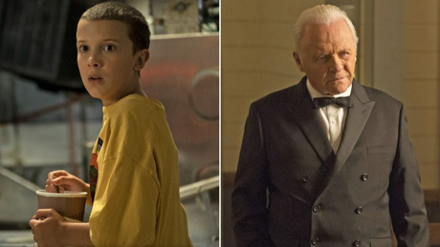 stranger-things-westworld-emmys