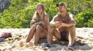 survivor-sierra-thomas-brad-culpepper