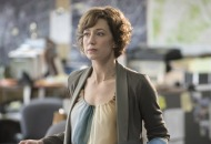 the-leftovers-carrie-coon