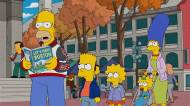 the-simpsons-the-town-emmys