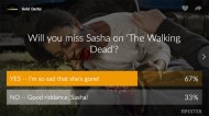 the-walking-dead-sasha-poll-results