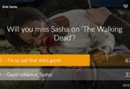 the-walking-dead-sasha-poll-results