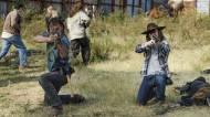the-walking-dead-season-7-finale-rick-carl