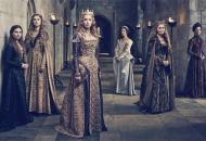 the-white-princess-starz