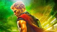 thor-Ragnarok-poster-header