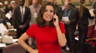 veep-season-6-episode-3