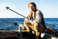 'In the Heart of the Sea' The Hemsworth Brothers: Top 10 Roles