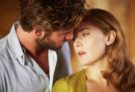 'The Dressmaker' The Hemsworth Brothers: Top 10 Roles