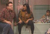 roseanne best episodes a stash from the past