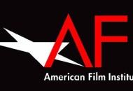 afi-life-achievement-american-film-institute