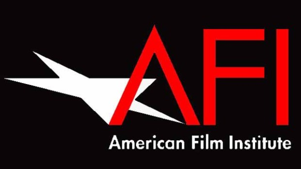 AFI Life Achievement Award