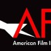 afi-life-achievement-american-film-institute