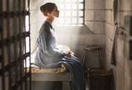Netflix-Originals-Alias-Grace