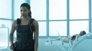 Netflix-Originals-Altered-Carbon